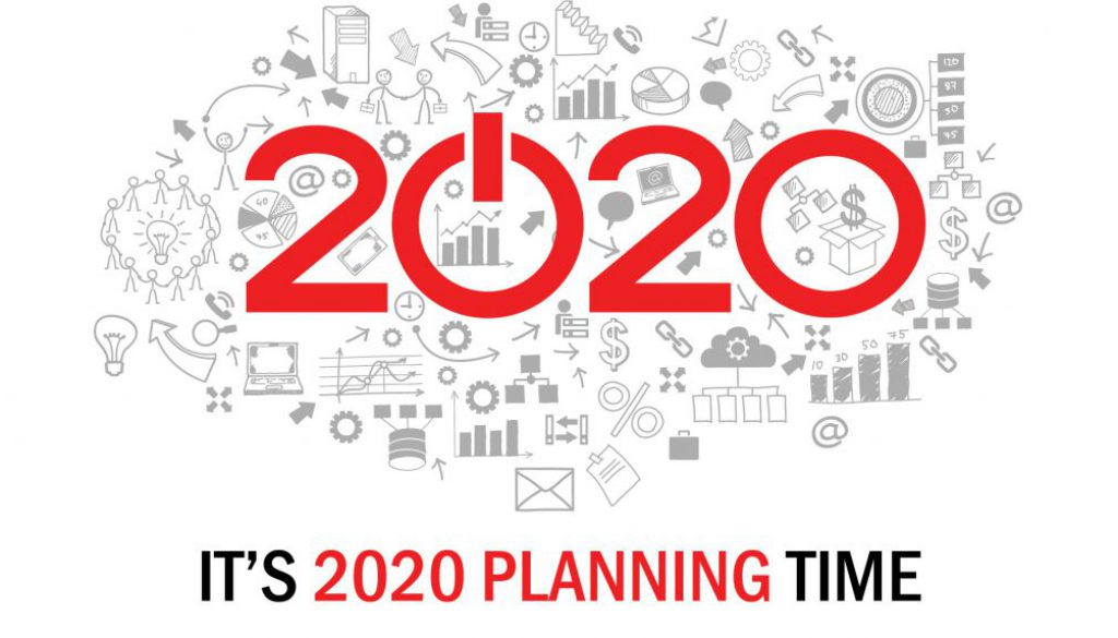Regional Planning for Workforce Development