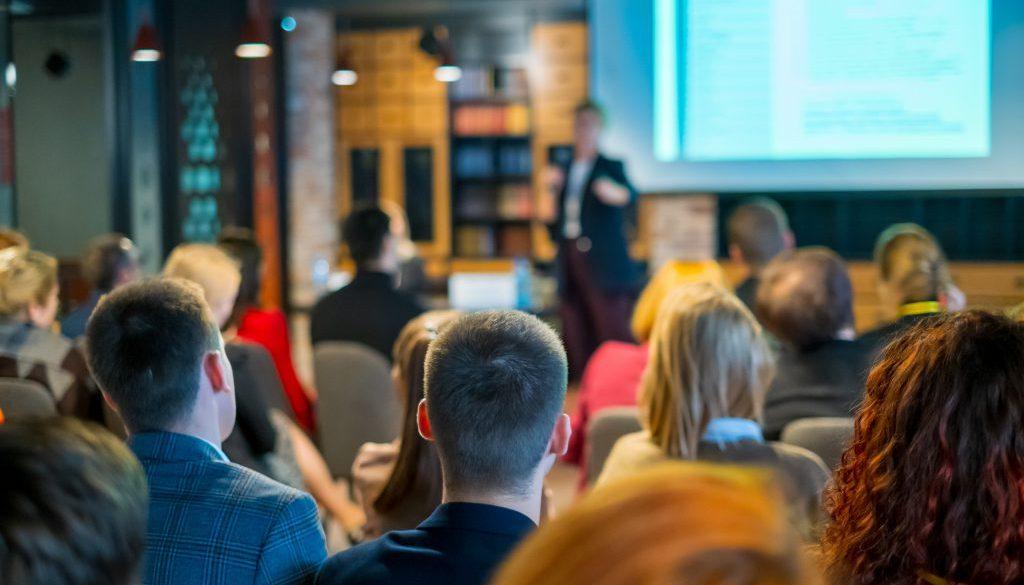 March Employer Forum: Apprenticeship Panel
