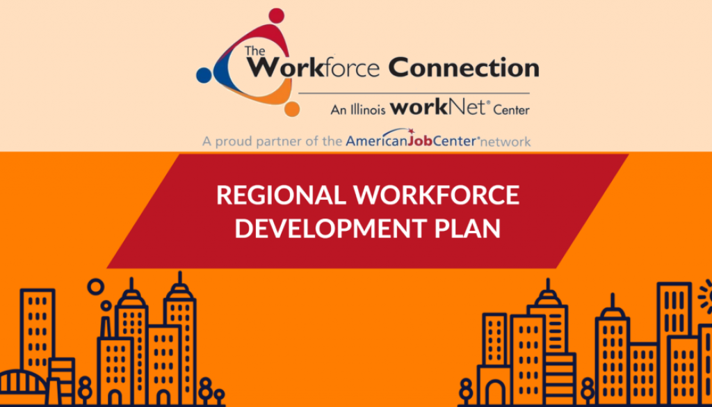 TWC Releases Regional Workforce Development Strategic Plans 2020-2024