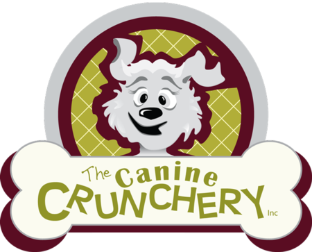 Employer Success Story: Canine Crunchery