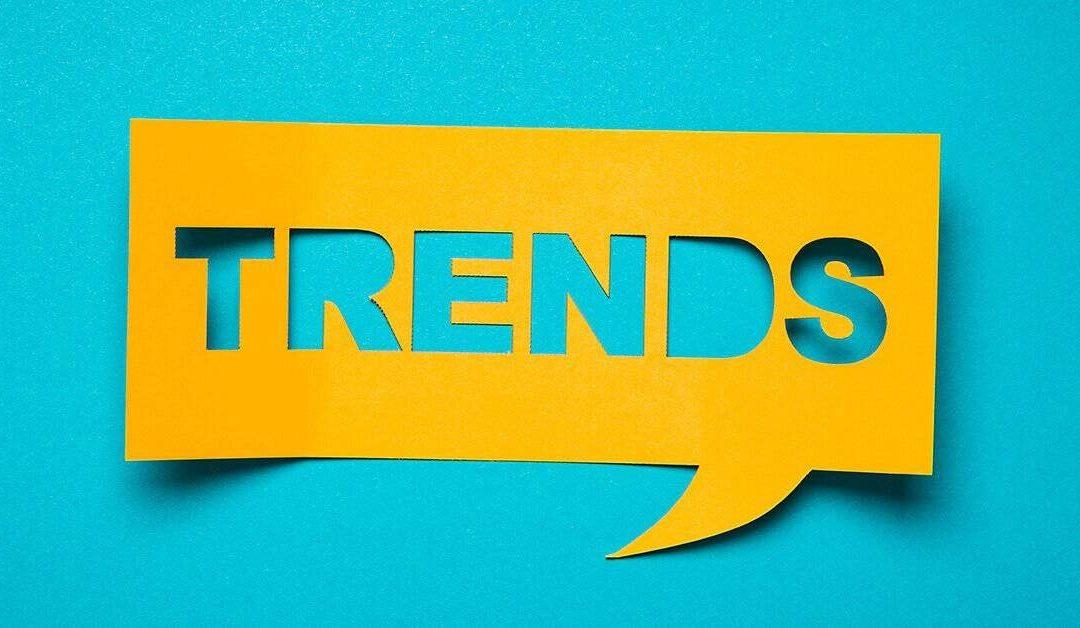 Workforce Trends in 2020