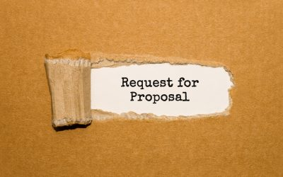 Request for Proposals: WIOA Youth Services in Stephenson County