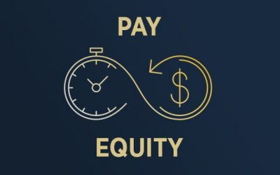 Women's History Month: Workforce Pay Equity Gaps