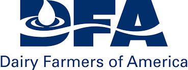 Employer Success Story: Dairy Farmers of America (Belvidere)
