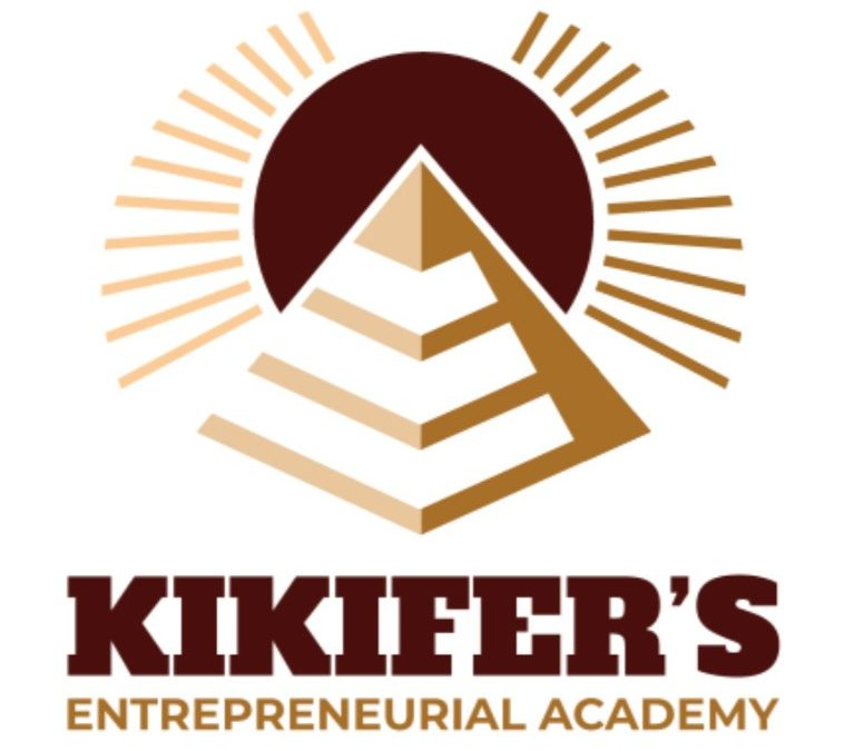 KIKIFER's Entrepreneurial Academy (KEA) – Supporting Black-Owned Businesses
